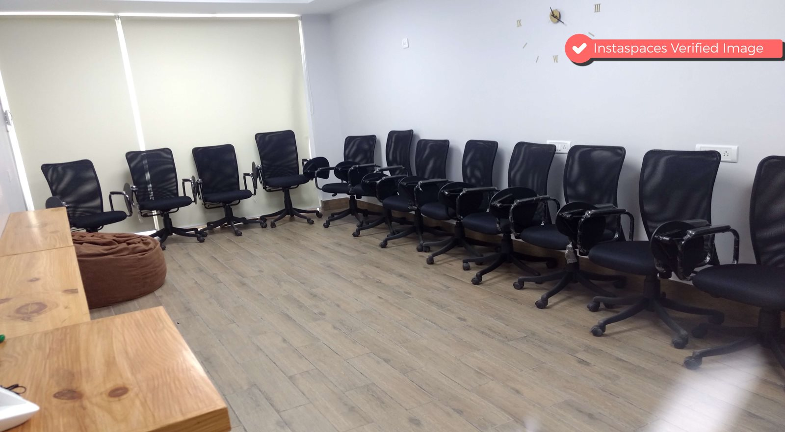 Training Room for 15 in Sector 66, Gurgaon