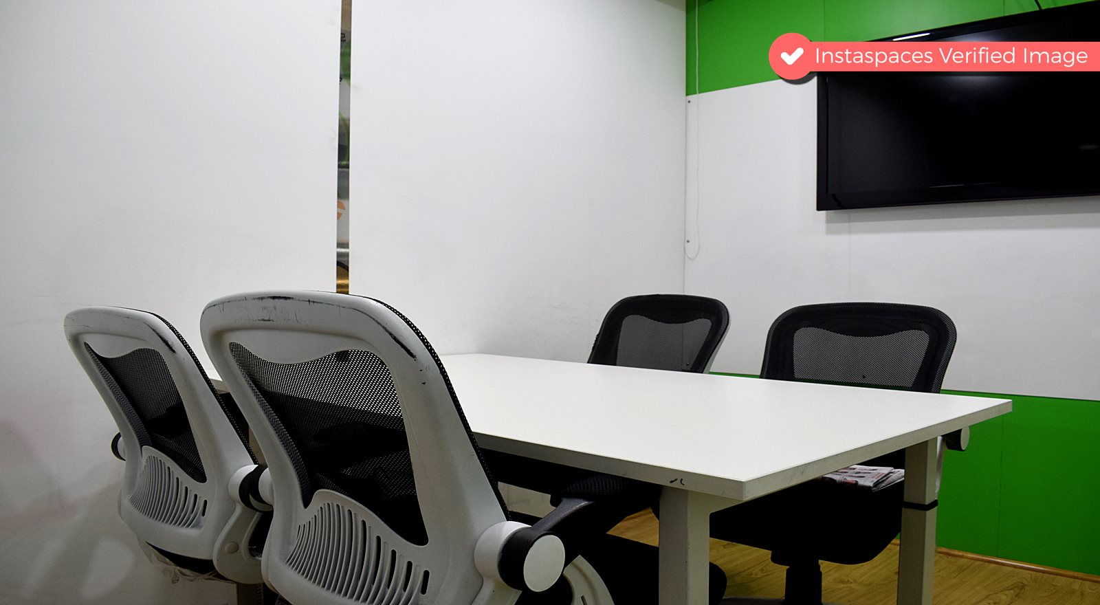 Meeting Rooms in Rohini