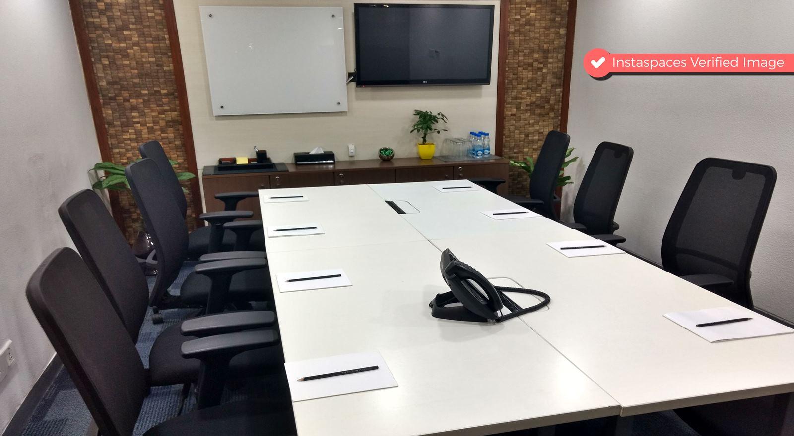 Video Conferencing Rooms in South Delhi
