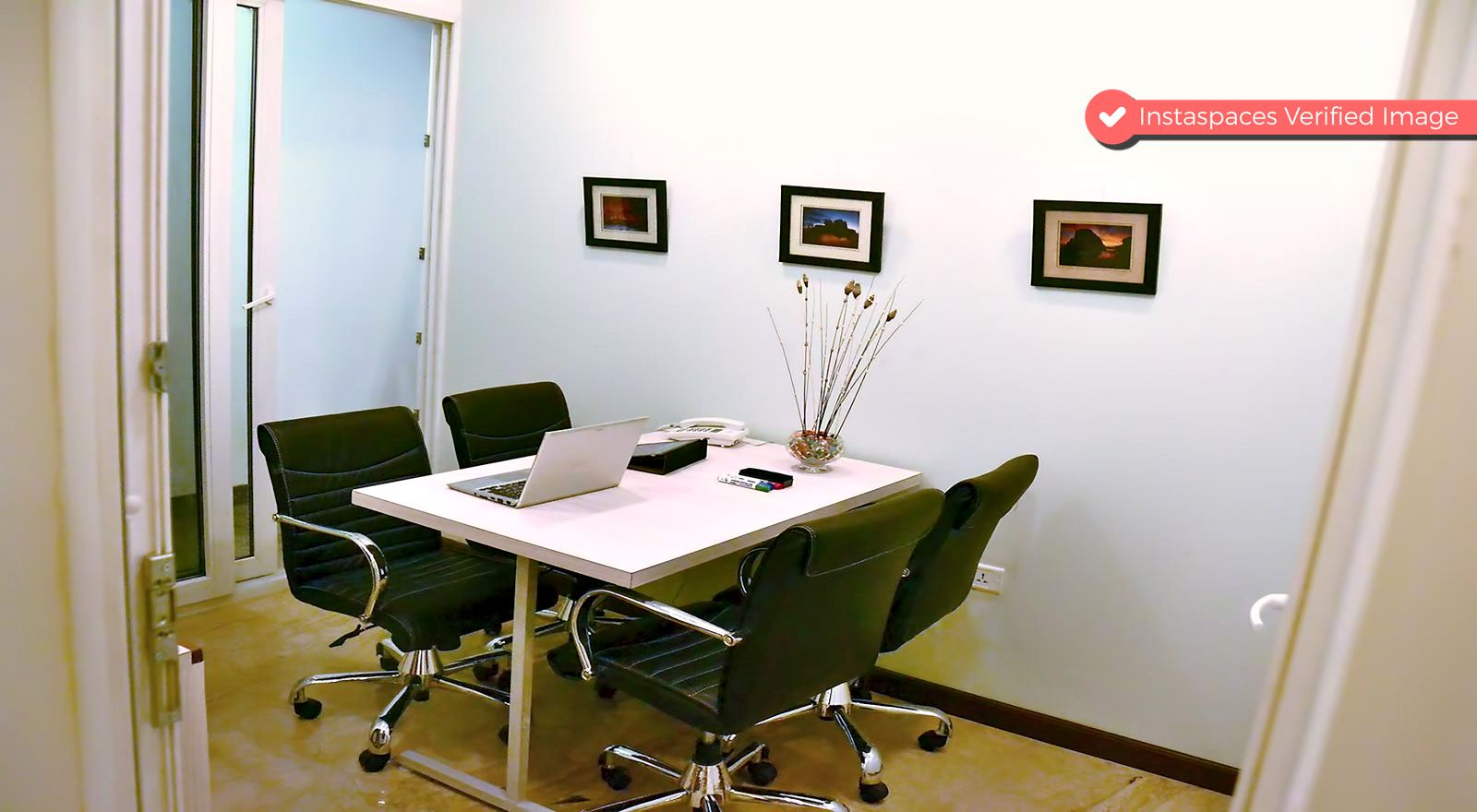 Meeting Rooms in Delhi NCR