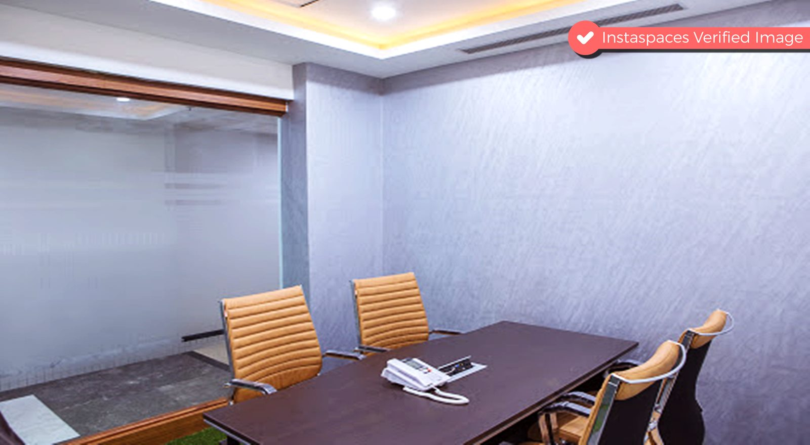 Virtual Office with Mailing Registration Address in Sohna