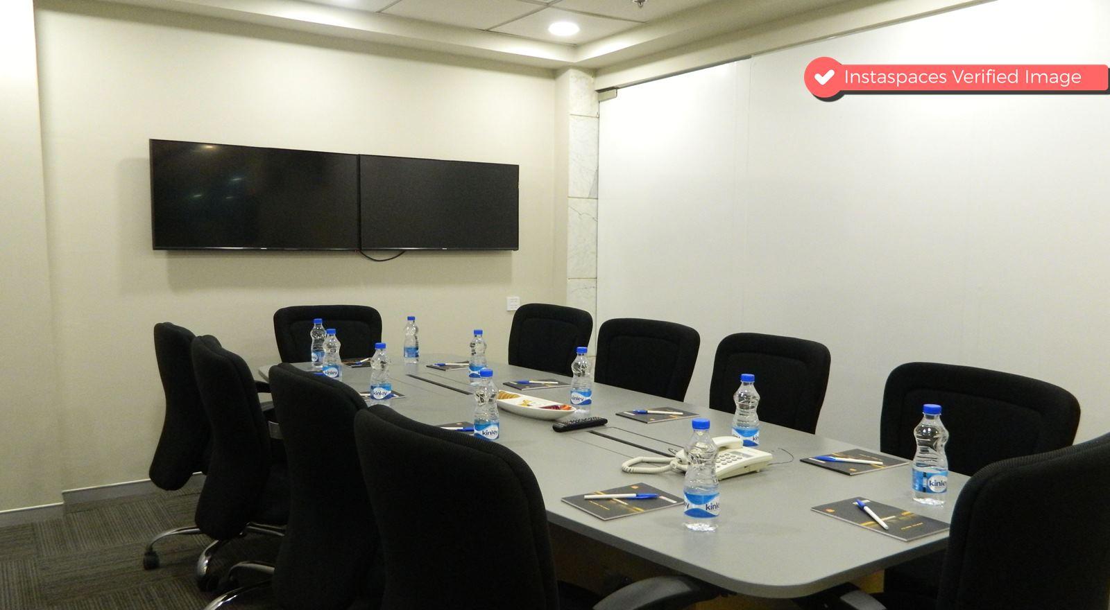 Board Rooms in Gurgaon