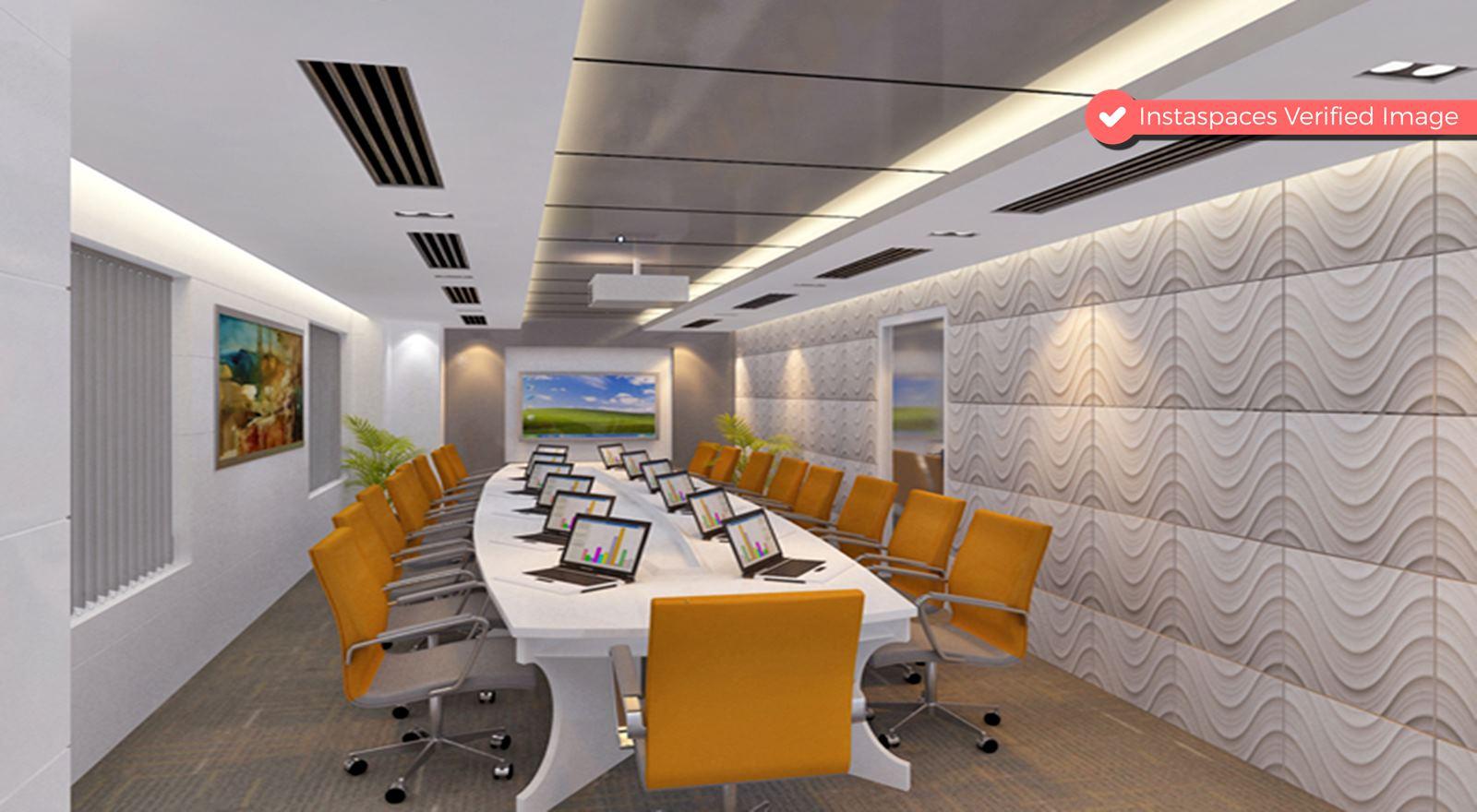 Board Rooms in Delhi NCR