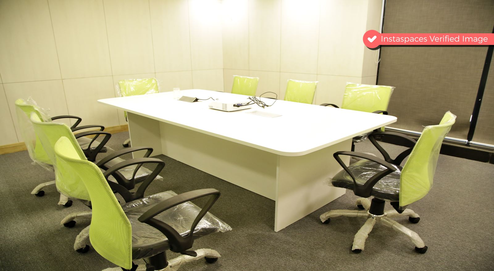 Meeting Rooms in North Delhi