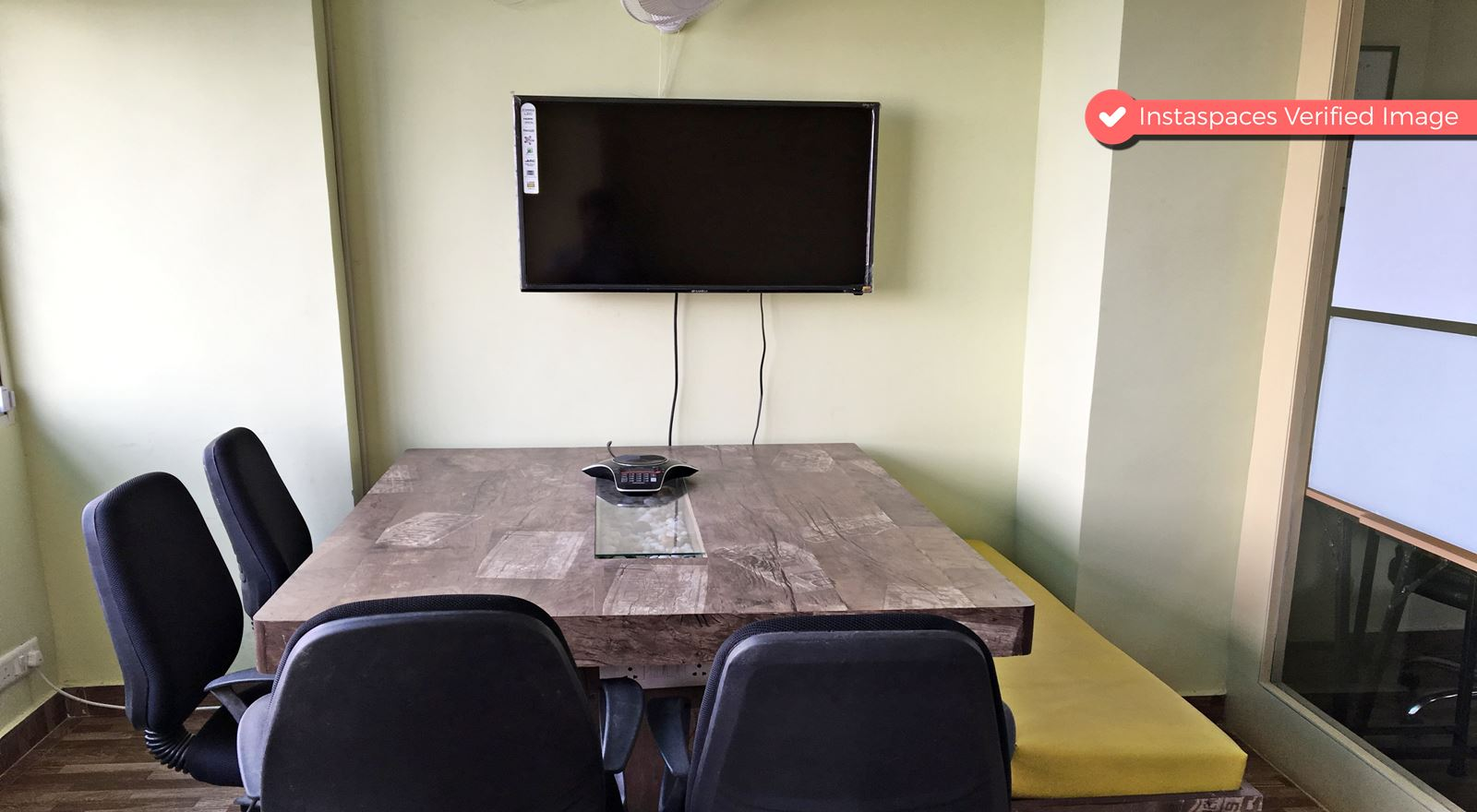 Meeting Rooms in East Delhi
