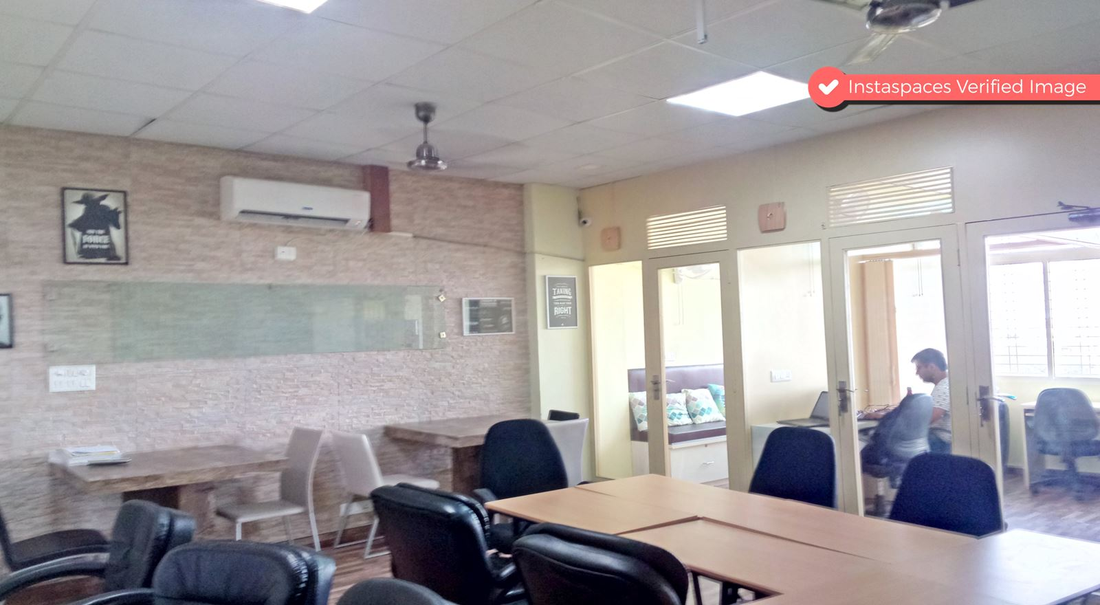 Event Space in Lakshmi Nagar