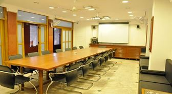 Business Centers, Coworking office, virtual office, Shared office