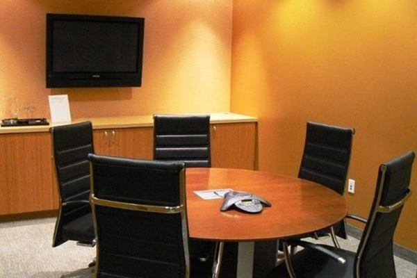 Instaspaces Meeting Rooms in Delhi NCR